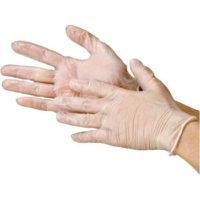 調理用手袋